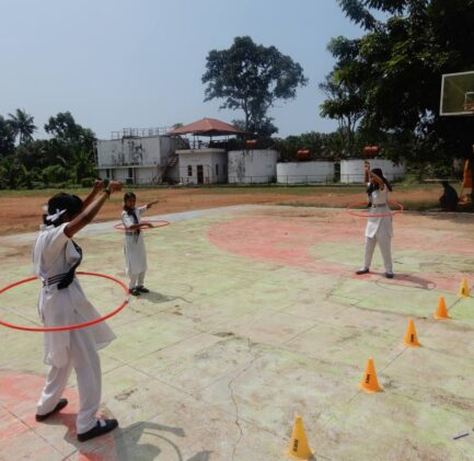 SGPS-ATTINGAL-SCHOOL GROUND (3)