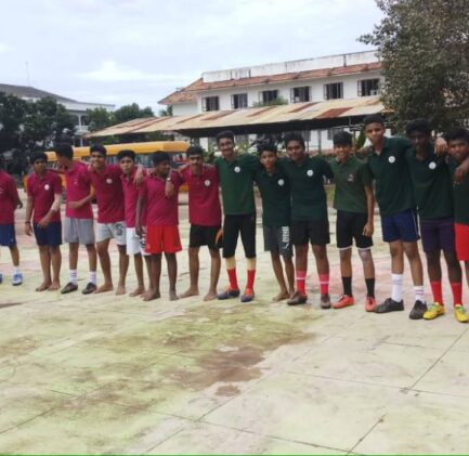 SGPS-ATTINGAL-SCHOOL GROUND (4)